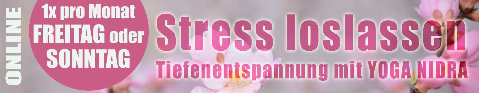 2021 02ff Tiefenentspannung Yoga Nidra Online 1600n