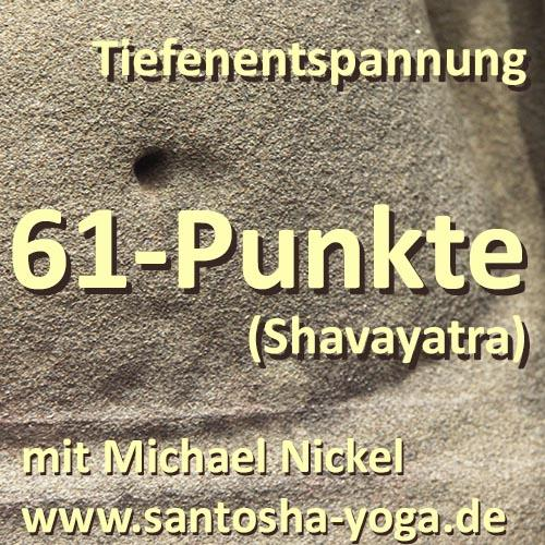 CD Cover 61 Punkte